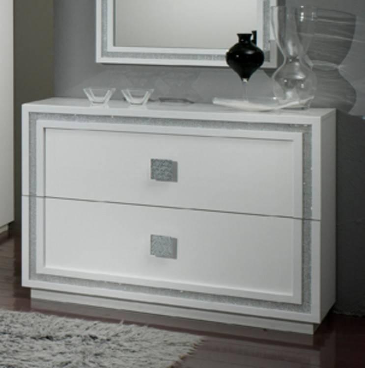 Chambre à Coucher Ikea Inspirant Couleur De Chambre A Coucher Moderne Good Couleur De Chambre A