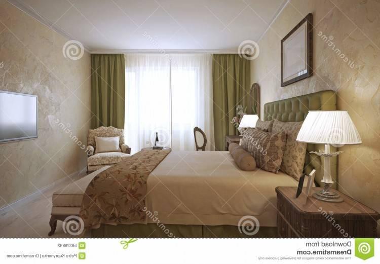 Cottage anglais dans la chambre adulte en 55 idées de décoration fantastiques | Chambre à coucher