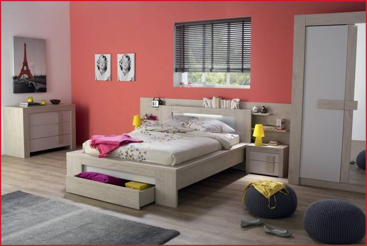 Chambre A Coucher 2017 En Bois Chambre Conforama 20 Photos Chambre Complete Pas Cher 1269180737 Chambre