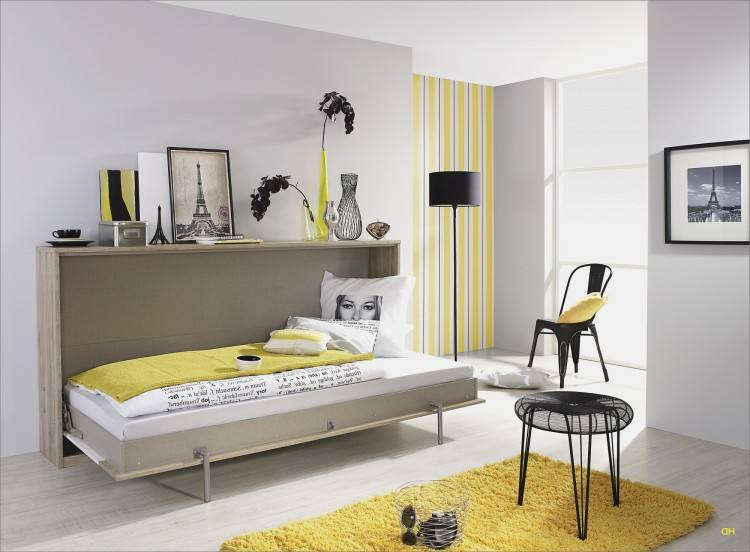 Awesome Chambre A Coucher Conforama Adulte Ideas Design Trends Conforama Chambre A Coucher Adulte