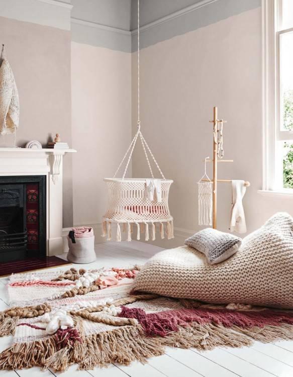 Magnifique Renover Une Chambre A Propos de Inouï Chambre À Coucher Originale  Tapis Design Salon Combin