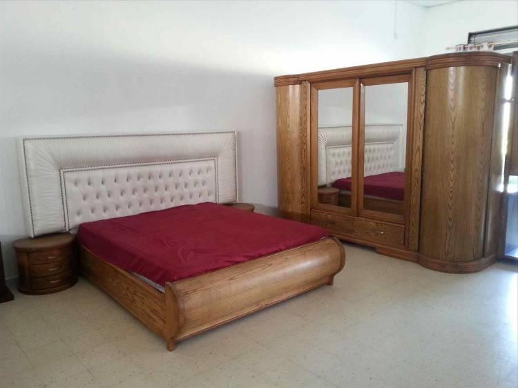 Meuble Tunisie Chez Mido Meubles Kelibia Vente Et Creation De Mobilier Avec  IMG 9814 Et Chambre A Coucher 2018 Tunisie 18 1200x800px Chambre A Coucher  2018