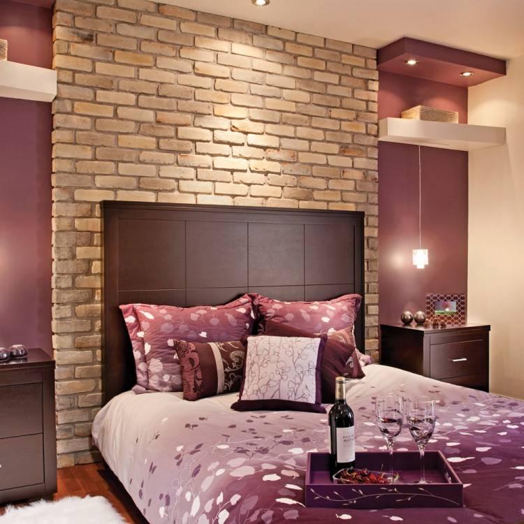Lustre en Cristal Rond Conduit Moderne Simple Chaleureux escalier Double  Chambre à Coucher Salon Restaurant Lustres