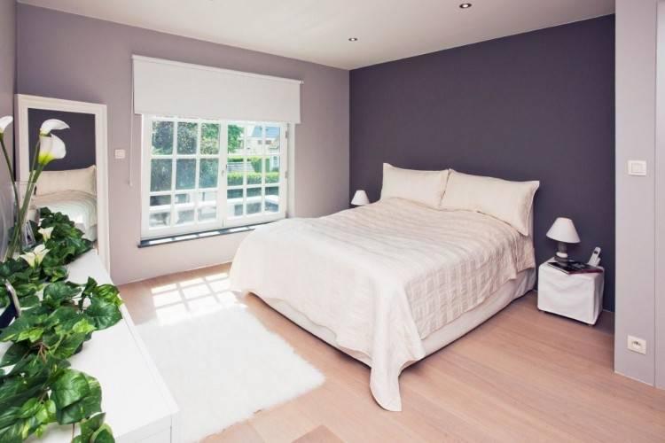 Chambre Adulte Feng Shui: Captivant chambre adulte feng shui ou chambre a coucher 2018 unique