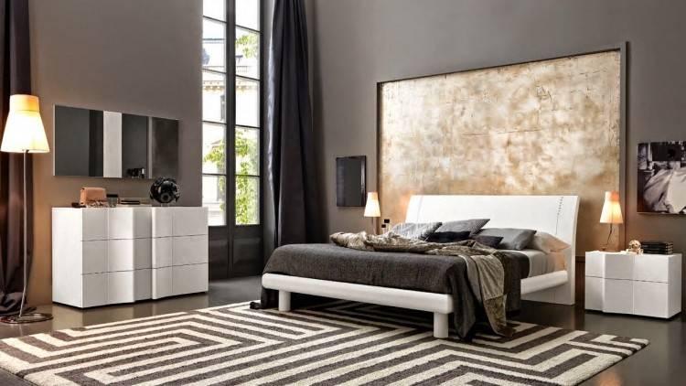 Sommier de lit pour un confort maximal dans votre chambre à coucher