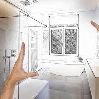 Full size of meuble salle bain avec vasque moderne contemporain pas  cher rangement de neoma 130x50x52