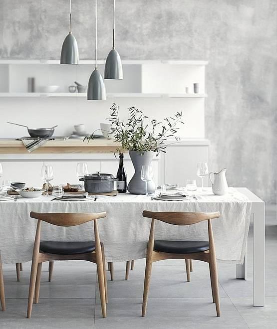 Résultat Supérieur Plan 3d Cuisine Inspirant Modele Cuisine Bulthaup  Unique Bulthaup B2 3d Model In Kitchen