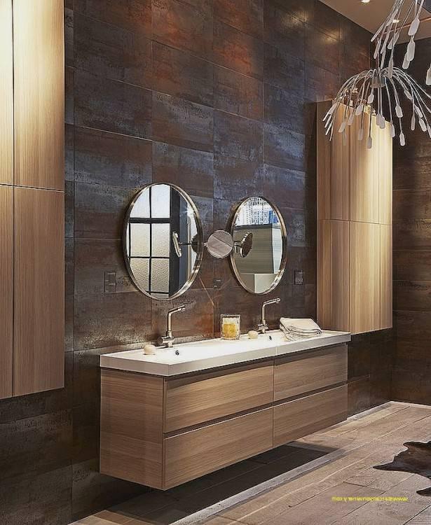 Full size of meuble salle bain contemporain photos bien maison tendance pour contemporaine luxe sous vasque