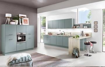 rustique blanche et clair rhiamzoewatsoncom mole les modeles de cuisines en bois cuisine rustique blanche et