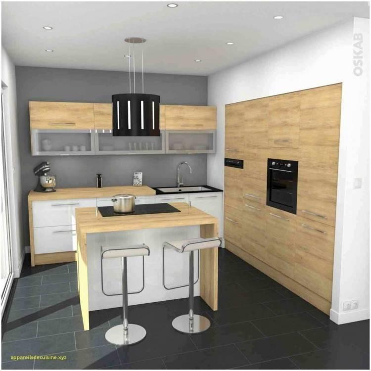 Construire Sa Cuisine Ext Rieure Tous Nos Conseils Avant De Se Avec Leroy  Merlin Et Modele Photos Cuisine Exterieure D Ete