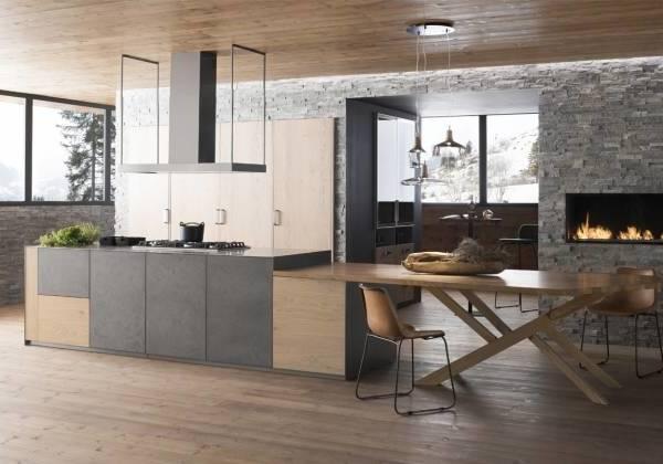 photos modele cuisineine beautiful moderne ideas amazing house design model generalfly cuisine contemporaine bois 2019 1600