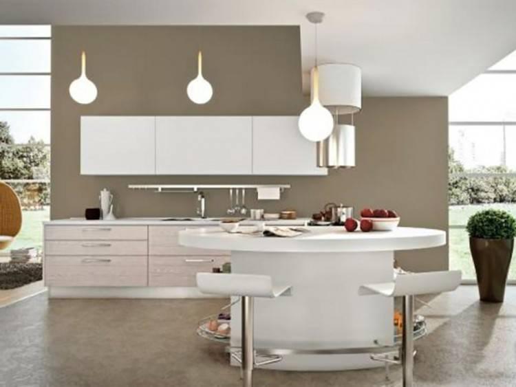 photo cuisine équipée MT701 cuisine photo design