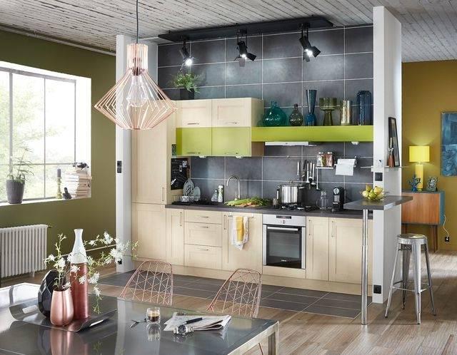 Moderniser Une Cuisine Rustique Modèles Relooker Une Cuisine Rustique Mentaires the Hp Kitchen Inspirations