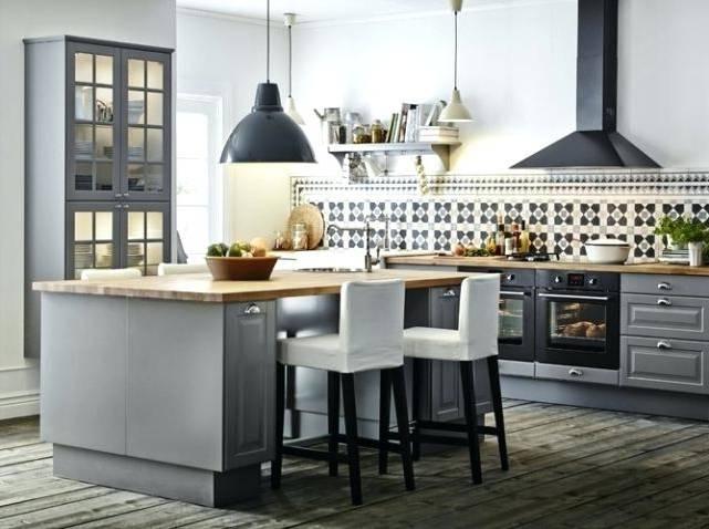 Avec Conforama, chacun y trouve son compte pour aménager son espace cuisine