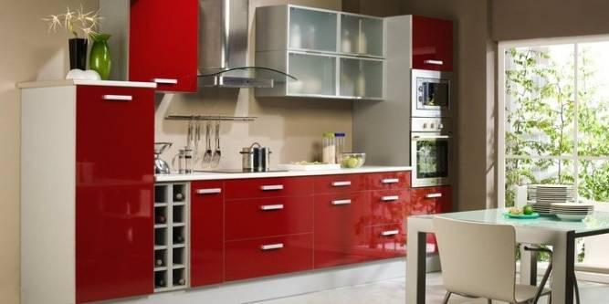 modeles cuisines modele de cuisine en l voir modeles cuisine ikea