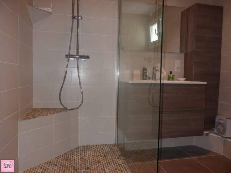 Idées déco salle de bains de style marocain – une opulence visuelle et sensuelle