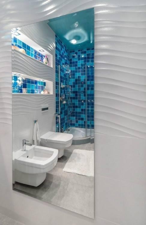 Full size of salle bains les tendancesr peinture pour petite bain quelle une sans fenetre carrelage