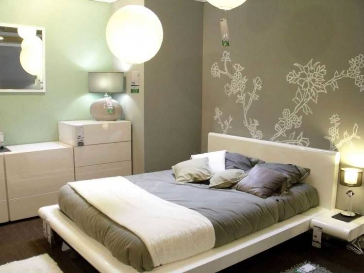 Chambre A Coucher Moderne Chambre Coucher Ideal Mobili Blida A Avec  Chambre A Coucher Moderne Chambre