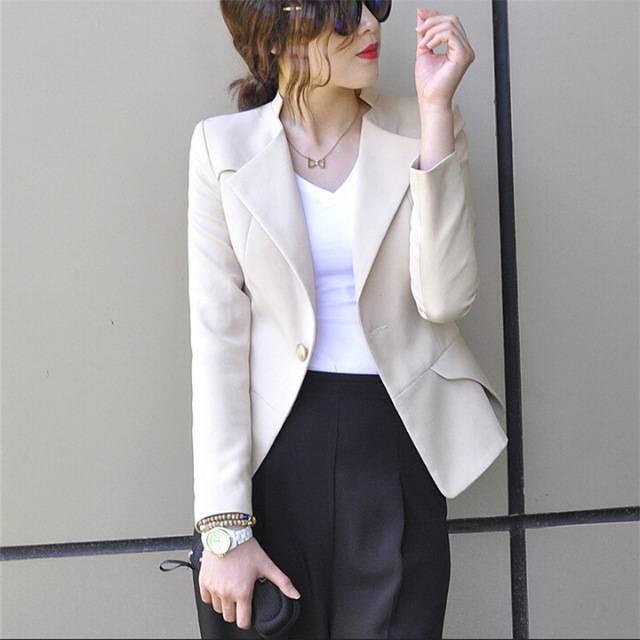 robes femme elegante JIANGfu Mode Femmes Dames Sans Manches Rayé MiMollet Robe Lâche Robe De Fête