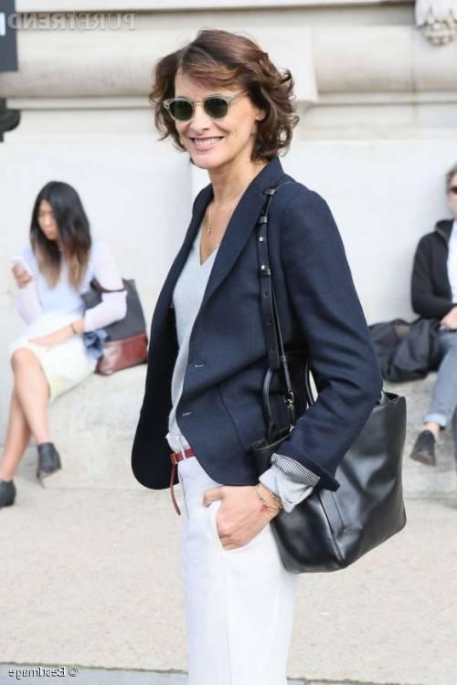 Acheter Marque Designer Femmes Sac Patchwork Mode Femmes Bandoulière Sac  Africain Sac À Main Italie Conceptions Pour Dame Parti Normale Femmes  Shoulde Bag