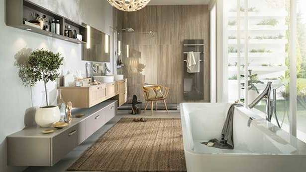 meubles salle de bain mobalpa impressionnant photographie meuble de meubles salle de bain mobalpa impressionnant photographie