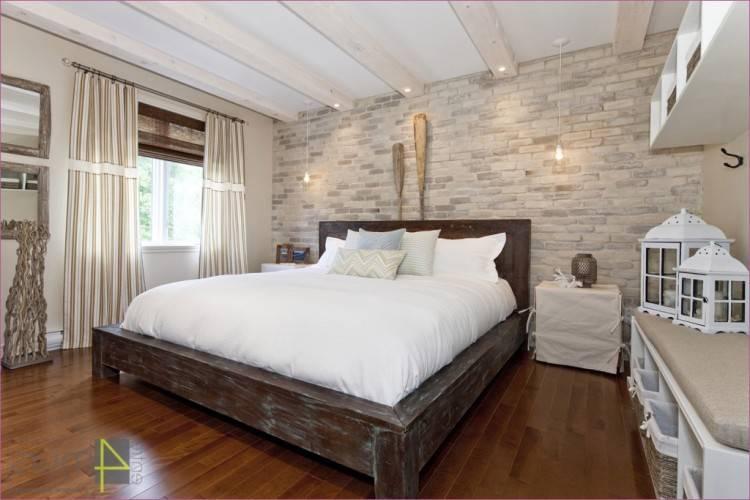 Ouedkniss meuble prix Chambre à coucher Bois rouge Kolea, Tipaza