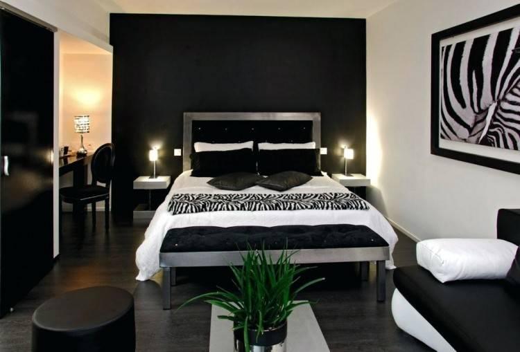 50 Peindre Murs Chambre 2 Couleurs Placer Chambres Inspiration Avec Peindre Murs Chambre 2 Couleurs Placer Chambre A Coucher Moderne Rouge Et Noir Of