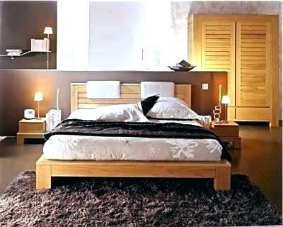 harmonies relaxe du chambre à coucher en couleur verte · Deco ZenQuelque
