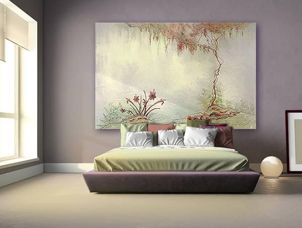 decoration chambre adulte zen zen ration inside zen deco chambre a coucher adulte zen