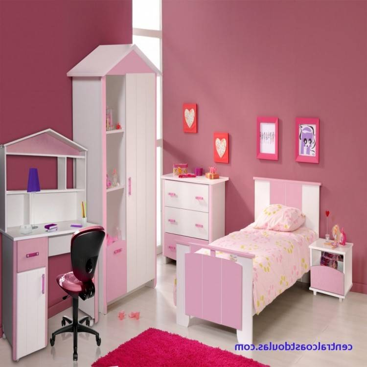 amazing chambre a coucher fille concernant cuisine chambre coucher enfant chambre coucher deco chambre with chambre