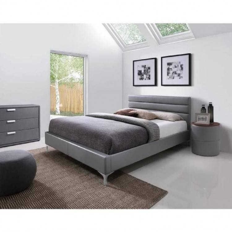 Full Size of Moderne Une Coucher Deco Islam Wenge La Tableau Et Tableaux Pour Design Laque