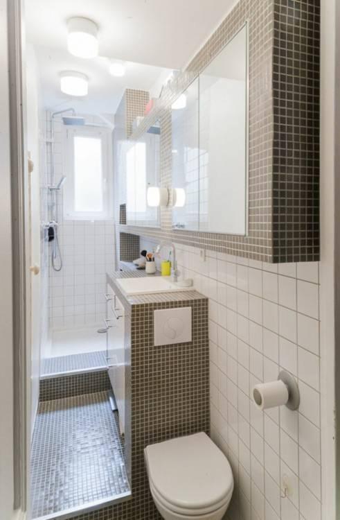 Full size of photos petite salle bain moderne design meuble et de 2017