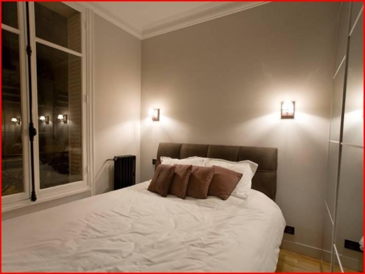 19 meilleur de idee deco chambre adulte zen duermemascom daccoration chambre adulte gacnial chambre a coucher