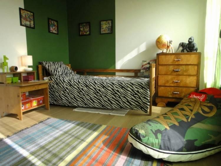 Chambre à coucher ILONA