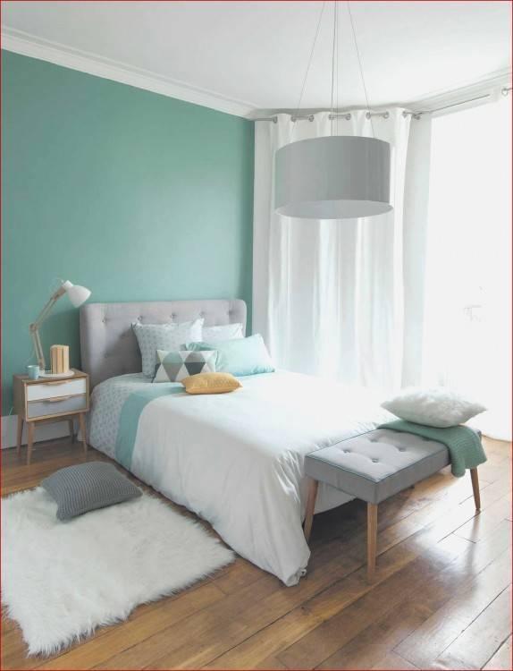 peinture chambre gris et blanc