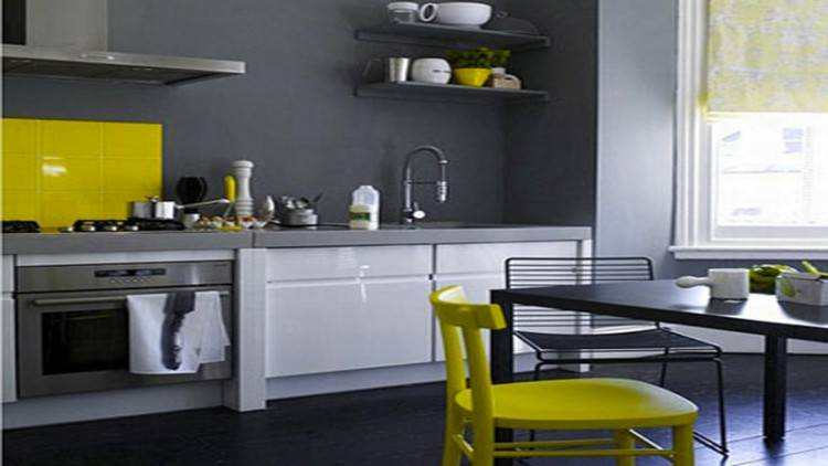 Idee Deco Cuisine Frais Home Deco Klcc 2018 tolle Home Deco Center Mooi Staande Spiegel