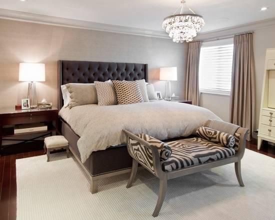 rfcc00122 chambre a coucher moderne en bois massif hatre mgc maroc daccor wengac chambre de nuit