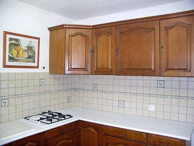 modele placard cuisine placard cuisine placard cuisine cuisine placard  cuisine modele de placard pour cuisine