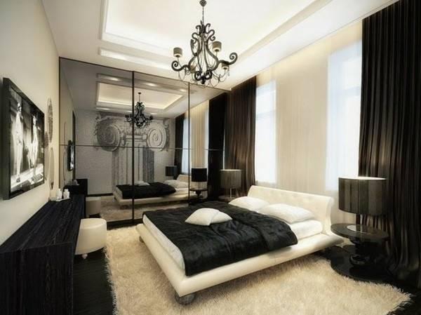 meuble kelibia chambre a coucher speaking roses marvelous meuble kelibia chambre a coucher 1 interieur maison
