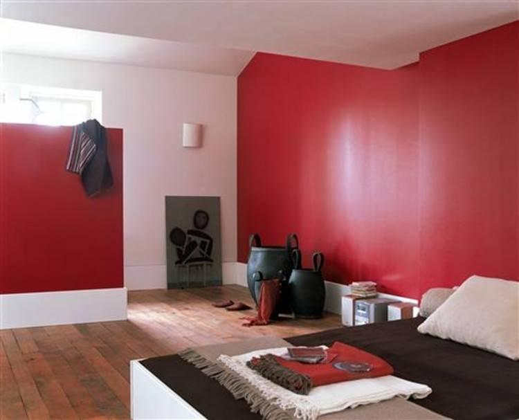 Chambre avec jacuzzi de luxe en 55 designs impressionnants | Chambre à coucher