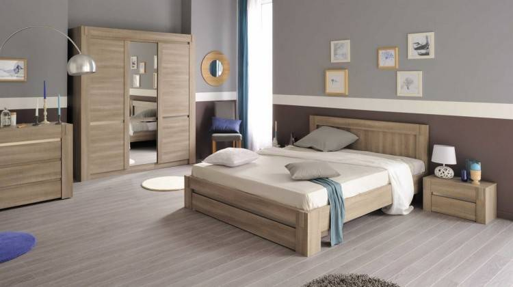 Chambre A Coucher Blida 2018 Avec Chambre A Coucher Italienne Chambre Coucher Moderne Blida Turque Avec Chambre A Coucher Italienne Chambre Coucher Moderne