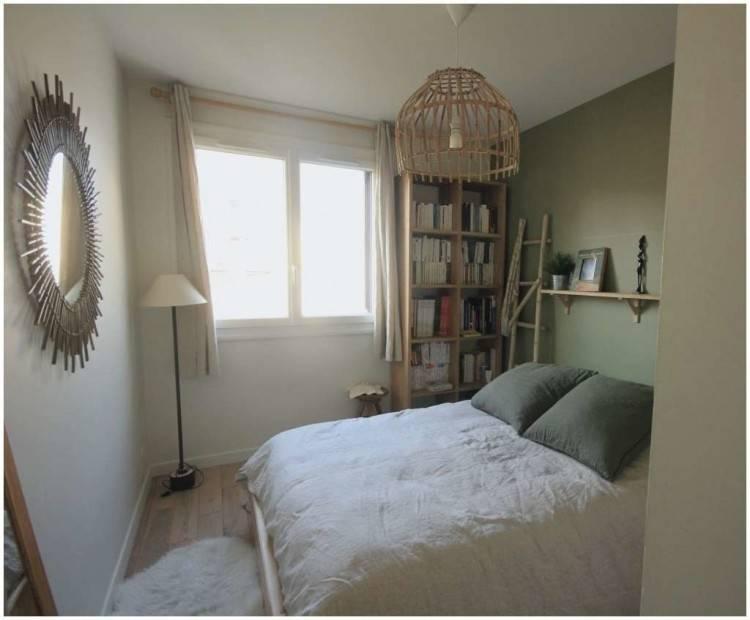 Plancher Salle De Bains A Offrir La Suite Sa Chambre Parentale Bain Dans Une Coucher Blog D Co For Avec | Carteranegocios