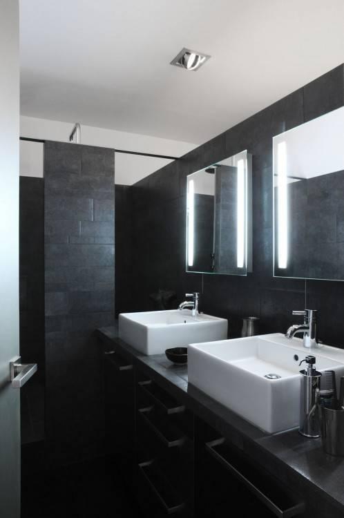 Medium Size of Chambre Muraux Revetement Moderne Lambris Personnes Ado  Pour Bois Plafond Froide Garcon Salle