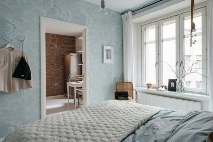 chambre a coucher style scandinave style collection collection style images style collection style chambre a coucher