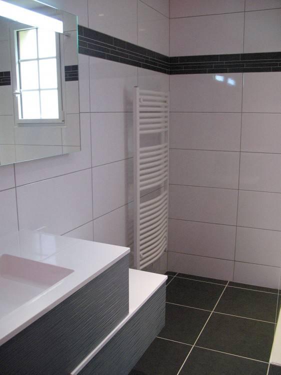 Full size of tendances57c9910819360 faience salle bain moderne photos les tendances porto venere de algerie beige tendances57c9910819360