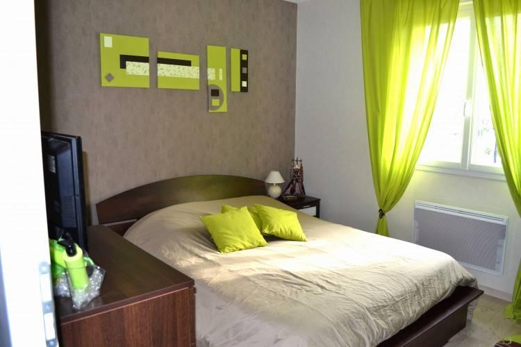 simple dcoration couleur pour une chambre a coucher asnieres sur seine fille photo with couleur feng