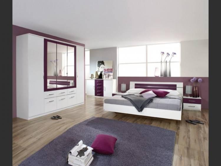 Beautiful Meuble Chambre A Coucher Tunisie Images Design Trends Avec  Nova Et Inter Meuble Salon 2017
