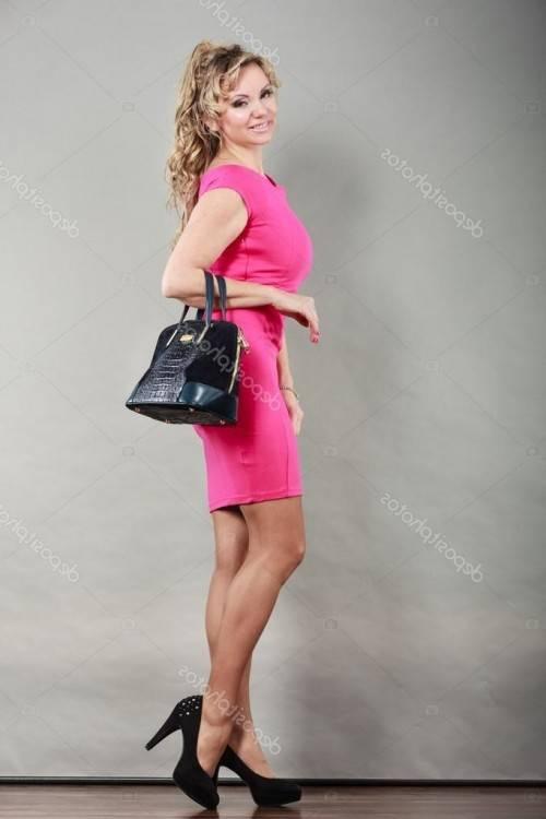 Mature série de La mode un bustier Sexy paquet hanche Discothèques  vêtements RE118 dans Robes de Mode Femme et Accessoires sur AliExpress
