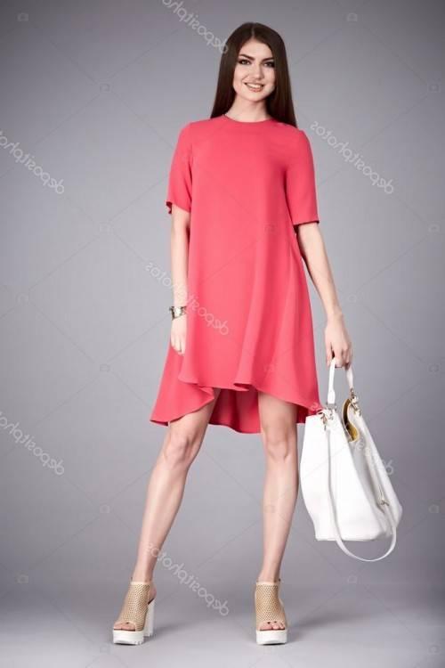 Catalogue de vêtements de mode pour accessoires de collection été femme d'affaires de maman bureau de style décontracté de soie réunion à pied du parti de
