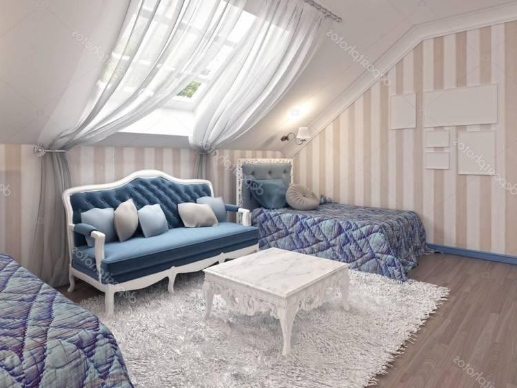 Full Size of Photo Deco Chambre Mixte Jumeaux Idee Fille Rose Et Gris  Modele Garcon Peinture